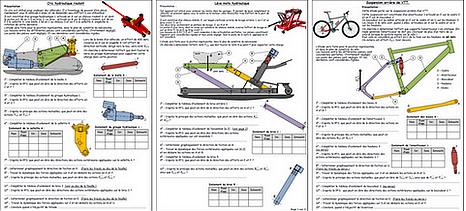 Cours statique plane pdf